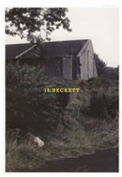 18:Beckett