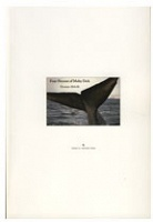 Herman Melville: Four Percent of Moby Dick