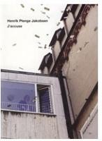 Henrik Plenge Jakobsen: J'accuse