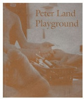 Peter Land: Playground