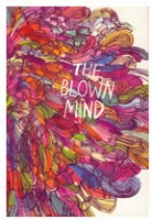 Robin Cameron: The Blown Mind