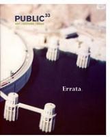 Public 33:Errata