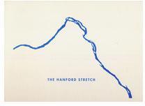 The Hanford Stretch