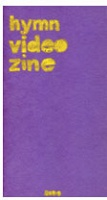 Video Hymn Zine #5