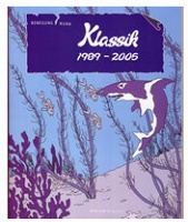 Klassik 1989-2005
