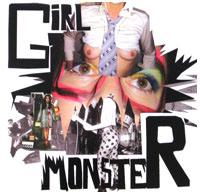 Girl Monster