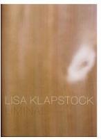 Lisa Klapstock:Liminal