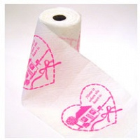 James Morrison: Paper Towel: Home Is Where The Heart Is - Morrison, James