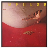 Impulse Magazine Volume 12 Number 3 1986
