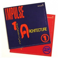 Impulse Volume 13 Number 1 & 2 1986/87 (Set)