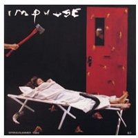 Impulse Magazine Volume 10 Number 3 1983