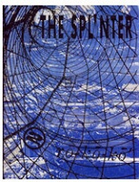 The Splinter #2