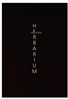 Mesostic Herbarium