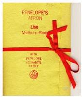 Lise Melhorn-Boe: Penelope'sApron
