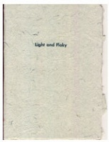 Lise Melhorn-Boe: Light and Flaky - Melhorn-Boe,Lise
