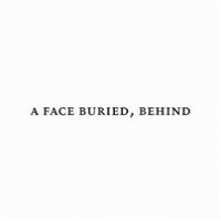 Stephen Ellwood: A Face Buried, Behind