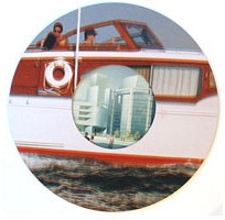 Mario Scattoloni:Discs