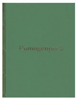 Homogenius Collective: Homogenius 2