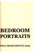 Bedroom Portraits