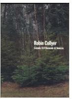 Robin Collyer: Idioms of Resistance, Canada XLV Biennale diVenezia
