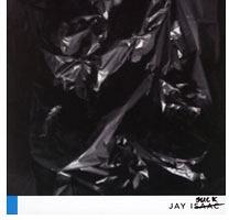 Jay Isaac: Jay I Suck - Isaac,Jay