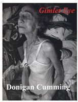 Donigan Cumming: Gimlet Eye