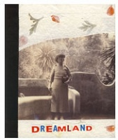 Donald Rance: Dreamland - Rance, Donald