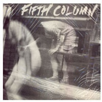Fifth Column 7""