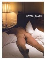 Hotel_Diary