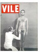 Vile No. 5