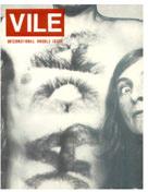 Vile No. 4