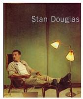 StanDouglas