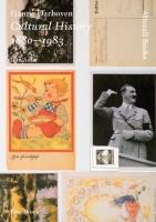 Dan Adler - Hanne Darboven's Cultural History