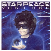 Yoko Ono:Starpeace