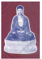 Famous Buddah