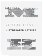Historiated Letters