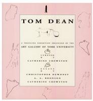 TomDean