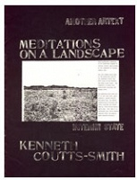Kenneth Coutts-Smith: Meditations on a Landscape