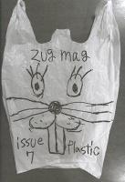 Zug Magazine #7:Plastic