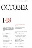 October 148