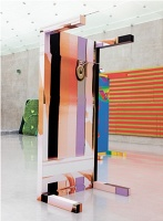 Wade Guyton and Kelley Walker: Wade Guyton, Guyton\Walker, Kelley Walker