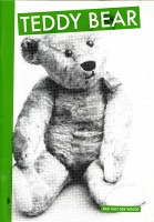 Erik van der Weijde: TeddyBear