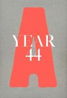 Art Basel | Year 44