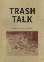 Andrew Sutherland and Peter Sutherland: Trash Talk