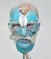 DavidAltmejd