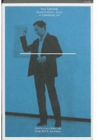 Sven Lütticken: Secret Publicity: Essays On Contemporary Art