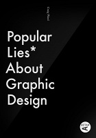 Craig Ward: Popular Lies About Graphic Design