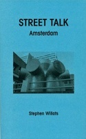 Stephen Willats: Street Talk: Amsterdam