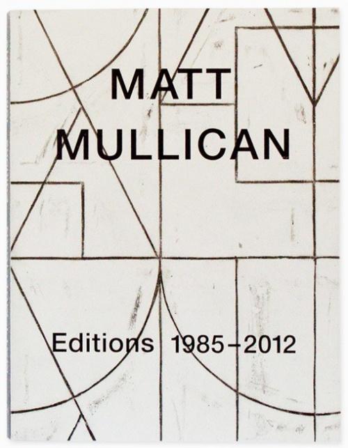 Editions 1985-2012