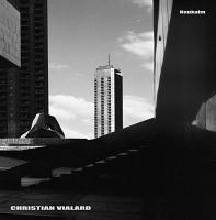 Christian Vialard:Neukalm
